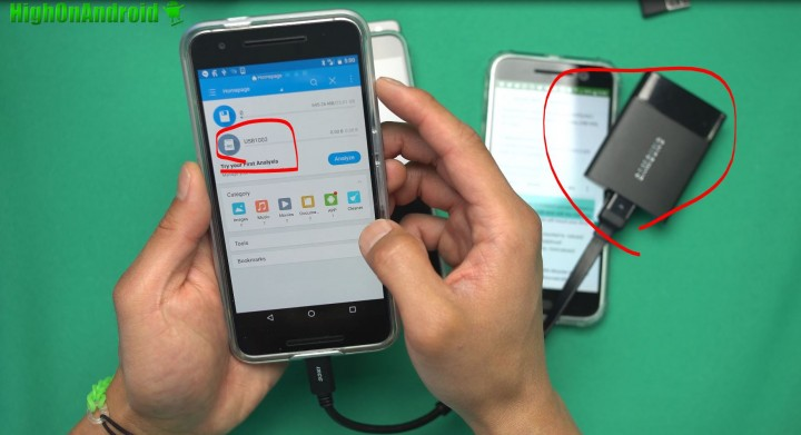 howto-connect-usb-flashdrive-ssd-usbtypec-android-4