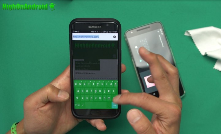 howto-install-androidn-keyboard-apk-any-android-1
