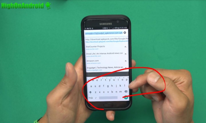 howto-install-androidn-keyboard-apk-any-android-14