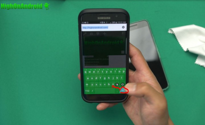 howto-install-androidn-keyboard-apk-any-android-3
