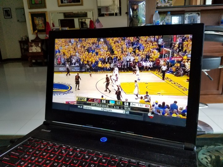 howtowatchnbafinalgame5liveonline-warriorsvscavaliers-pc-laptop