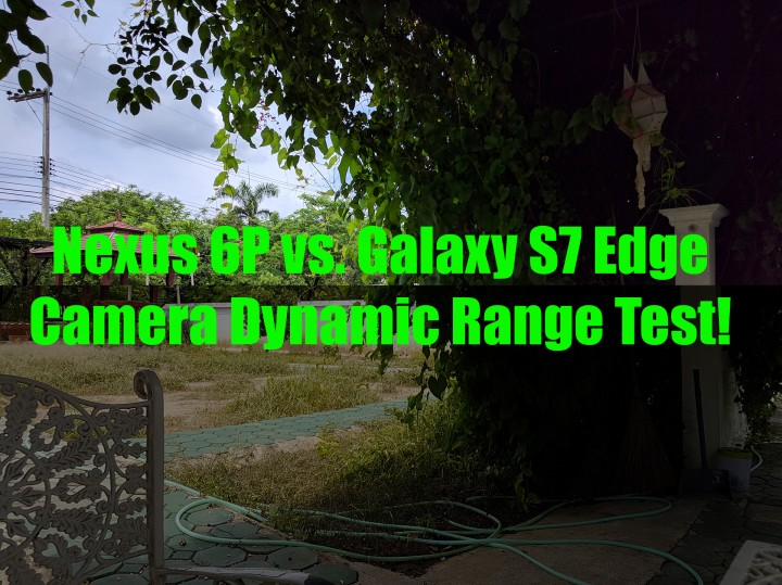 nexusp6pvsgalaxys7edge-camera-dynamicrangetest