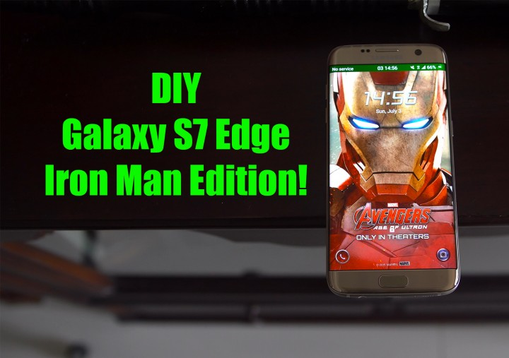 DIY-GalaxyS7Edge-IronMan-Edition