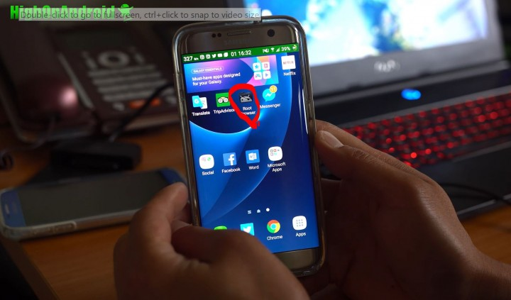 galaxys7edge-injusticeedition-conversions-for-all-galaxyphones-2