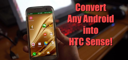 howto-convert-any-android-htc-sense-htcsensehomebetaapk