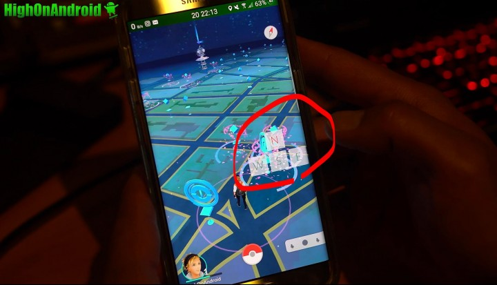 pokemon-go-cheat-hack-android-howtoplay-without-leavinghouse-10