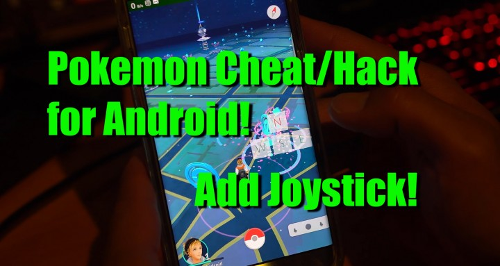 pokemon-go-cheat-hack-android-howtoplay-without-leavinghouse