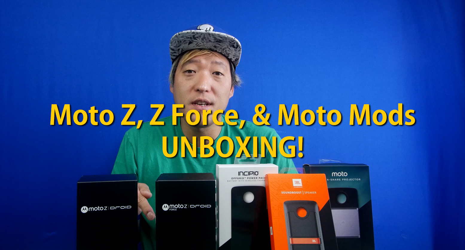 motoz-zforce-motomods-unboxing