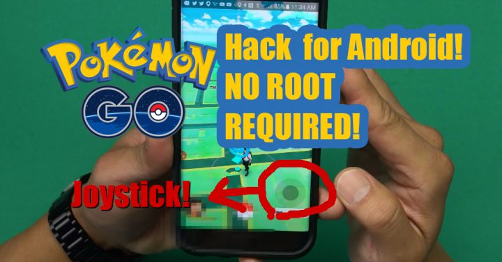 pokemon-go-hack-android-noroot-flygps-app