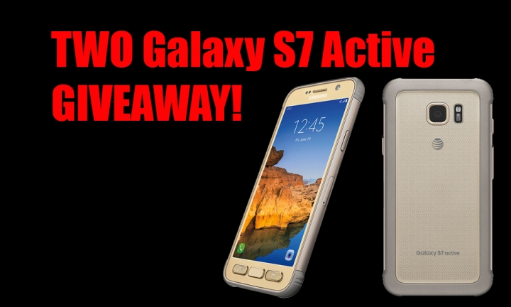 galaxy-s7-active-giveaway