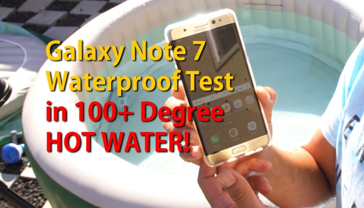 galaxynote7-waterproof-test-hotspawater-hour
