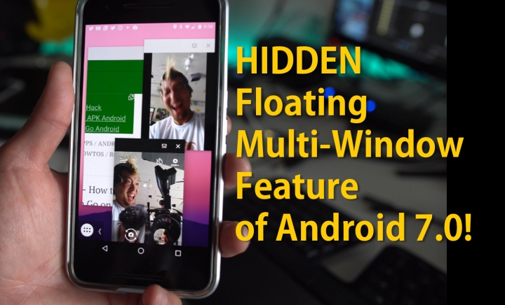 hidden-floating-multi-window-android7-0-nougat-taskbar