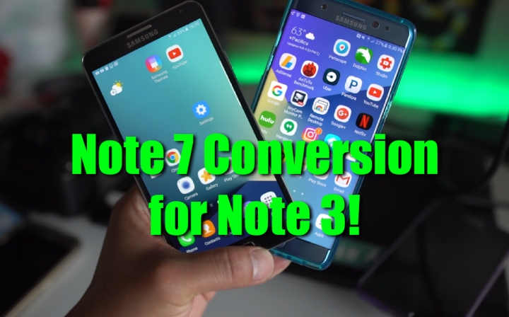 howto-convert-galaxynote3-note7-darklordrom