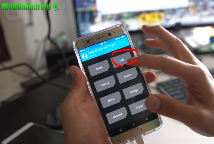 howto-root-galaxynote7-13