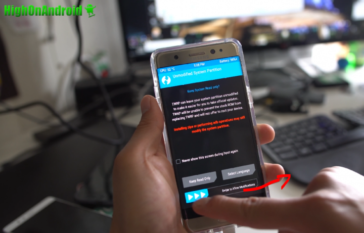 howto-root-galaxynote7-18