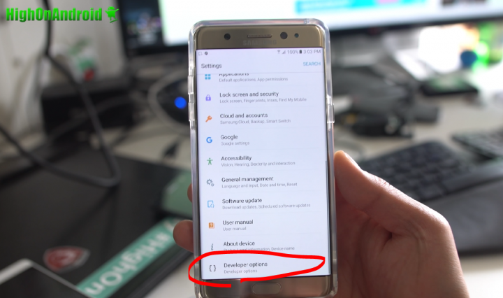 howto-root-galaxynote7-3