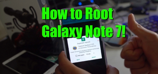 howto-root-galaxynote7