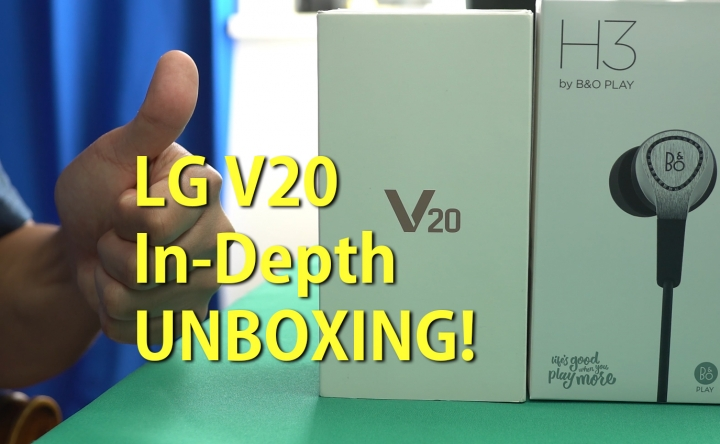 lg-v20-indepth-unboxing