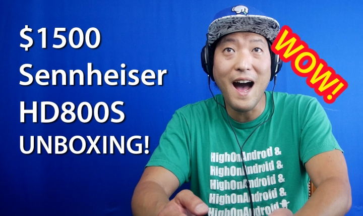 1500-sennheiser-hd800s-unboxing-test-lgv20