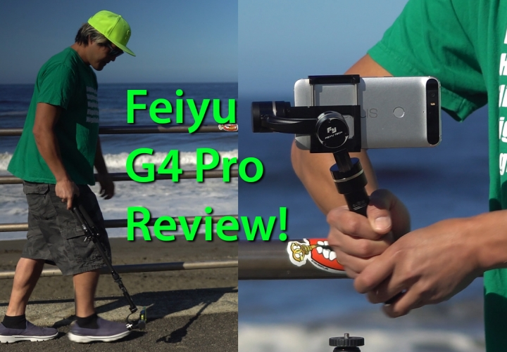 feiyu-g4-pro-review-best-smartphone-gimbal