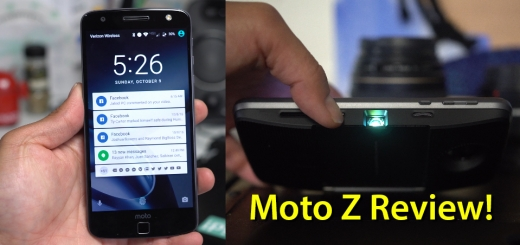 motoz-motomods-review
