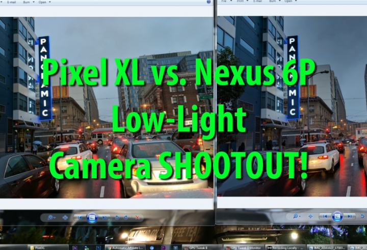 pixel-xl-vs-nexus6p-camera-lowlight-comparison