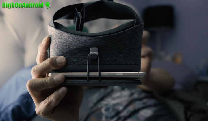 google-daydream-view-vr-unboxing-3