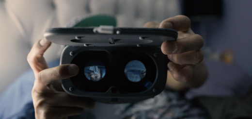 google-daydream-view-vr-unboxing-4