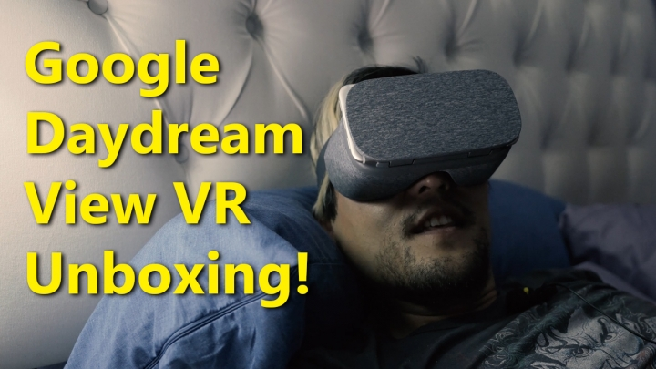 google-daydream-view-vr-unboxing