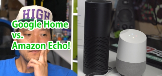 googlehome-vs-amazonecho-whichone-smarter