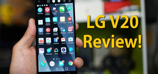 lgv20-review-comparison-nexus6p-vs-note5-vs-pixelxl-vss7edge