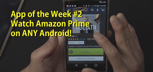 appoftheweek-2-watch-amazon-prime-any-android