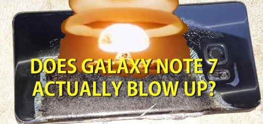 does-galaxynote7-actually-blow-up