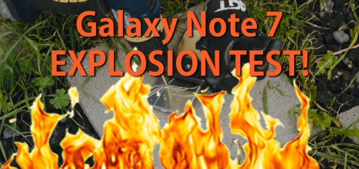 galaxnote7-explosion-test