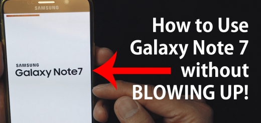 howtouse-galaxynote7-without-blowingup
