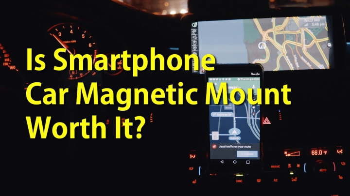is-smartphone-car-mount-worth-it-top-smartphonegadgets