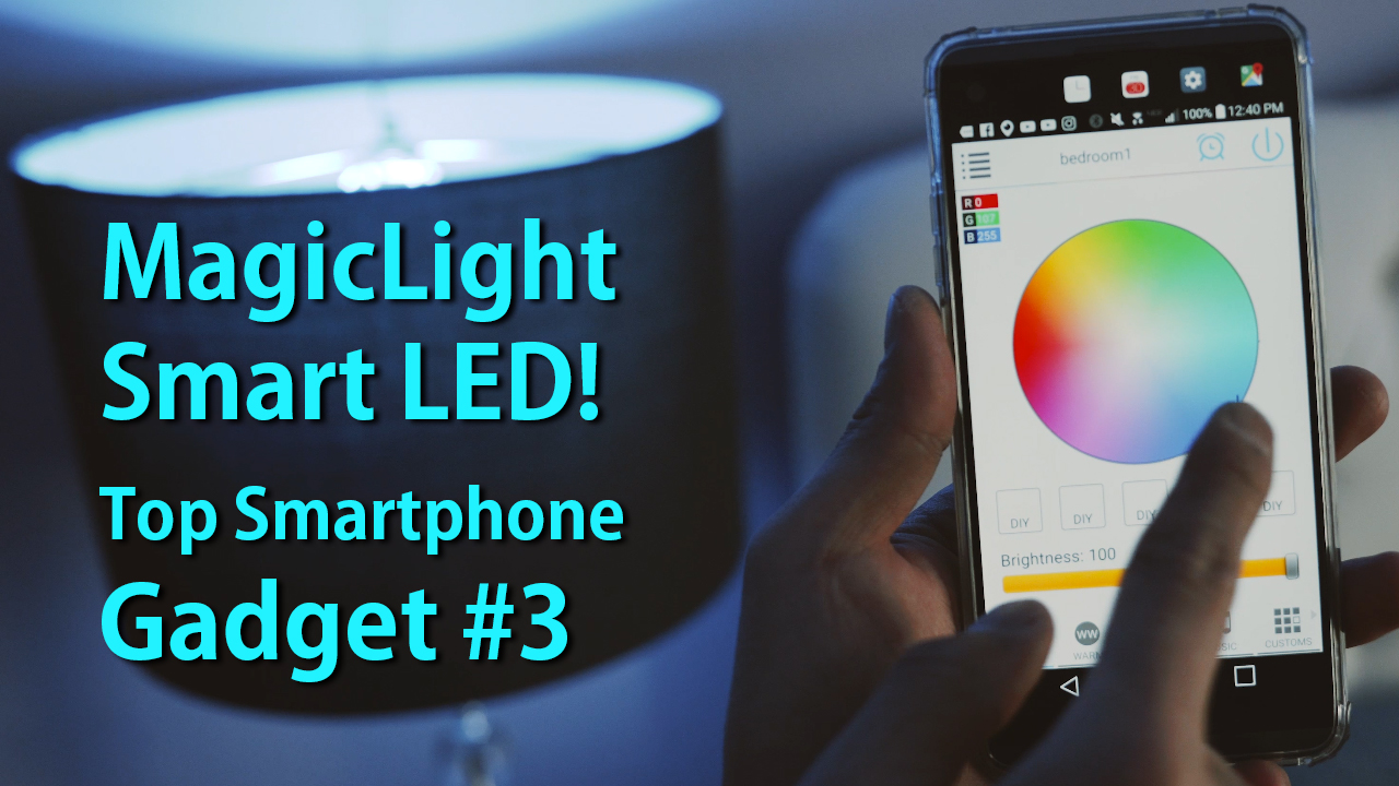 magiclight-smart-led-top-smartphonegadgets