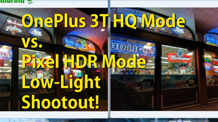 oneplus3t-hq-vs-pixel-hdr-lowlight-camera-comparison