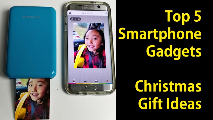 top5-smartphone-gadgets-christmas-tech-gift-ideas2