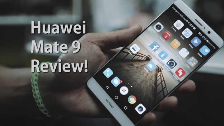 huawei-mate9-review