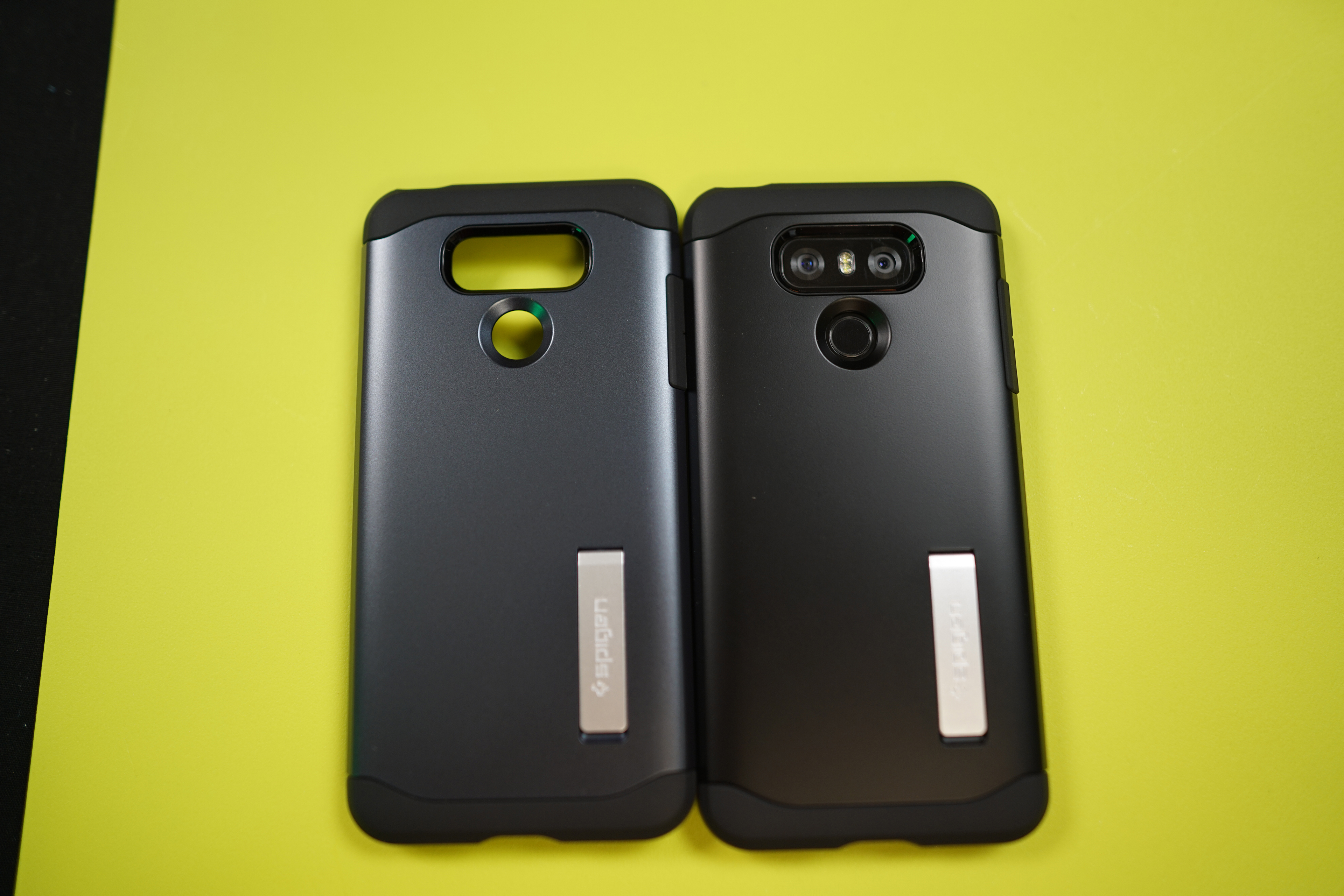 ... Fans List for free help from Max and discounts on Android accessories