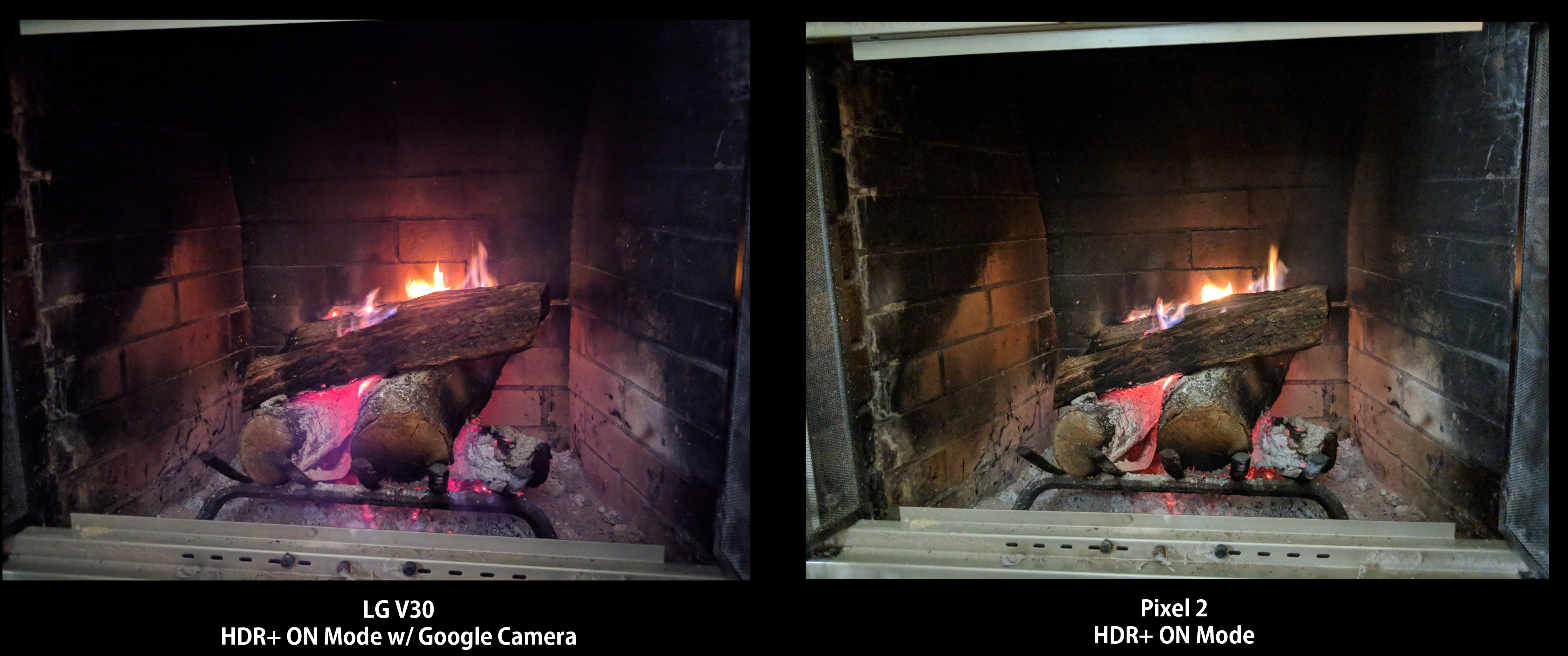 how to take better photos w google hdr camera apk
